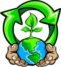 ziemia - logo